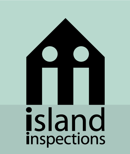 Island Inspections